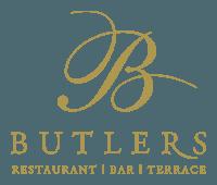Butlers Restaurant Arundel